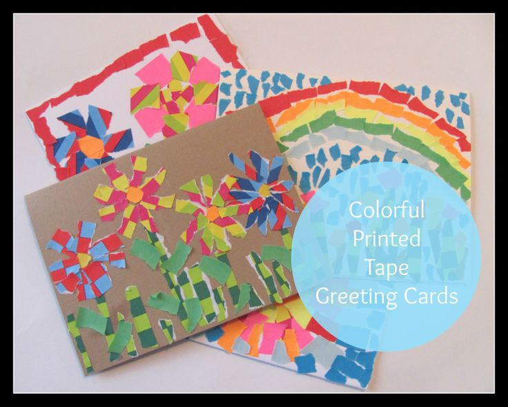 38 best greeting cards printing images on pinterest card printing get beautiful greeting cards printing with die cut and custom options at m4hsunfo