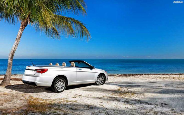 Chrysler 200C EV. You can download this image in resolution 2560x1600 having visited our website. Вы можете скачать данное изображение в разрешении 2560x1600 c нашего сайта.