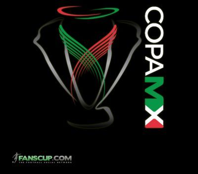 Guadalajara vs Deportivo Toluca Copa MX - La Cancha del Deportivo ...