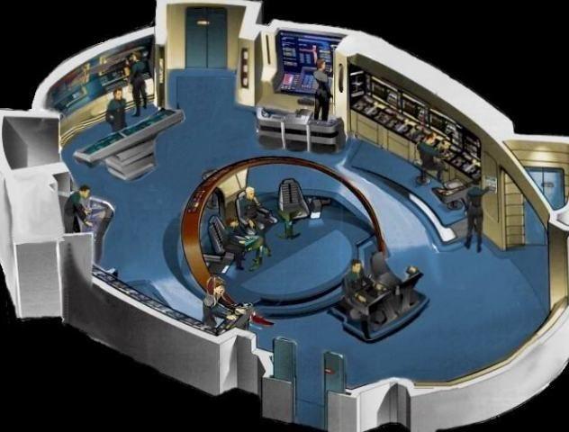 pin federation starfleet class - photo #32