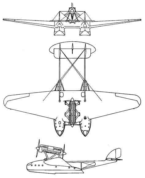 1158 best Flying boats & sea planes images on Pinterest