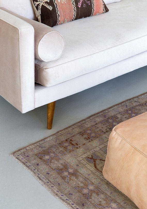 19++ Floor and decor austin ideas in 2021