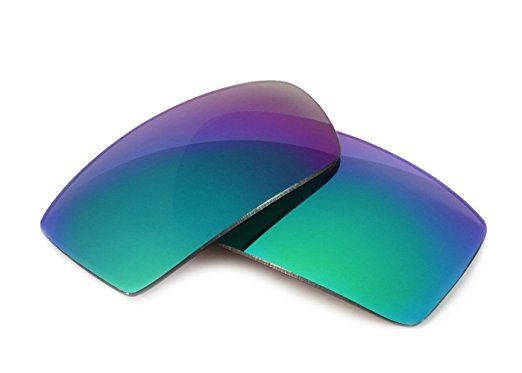 b3eb1e1f38 Fuse Lenses for Smith Optics Frontman Tactical – Sapphire Mirror Polarized  Review