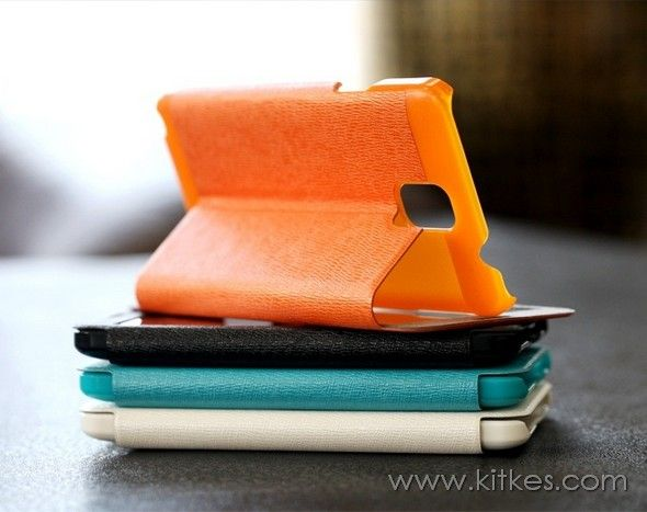 Rock Excel Series Samsung Galaxy Note 3 - Rp 150.000