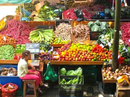 Mercado do Funchal www.decisoesvibrantes.com