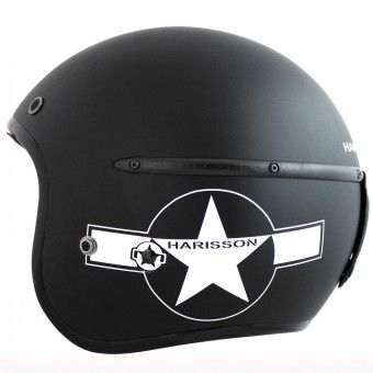 17 best images about jet helmets on jets bmw motorrad and scooter helmet