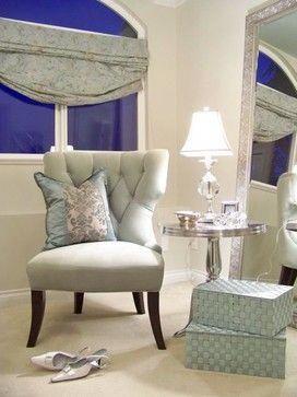 bedroom design ideas pictures remodels and decor rh pinterest com