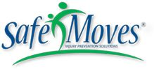 Turning Clocks by SafeMoves help: - Help Prevent & Treat wounds - Lower Care Related Costs Are: - Easy to Implement - Reusable - Help Prevent & Treat wounds - Lower Care Related Costs - Easy to Implement - Reusable www.mipinc.info/safemoves