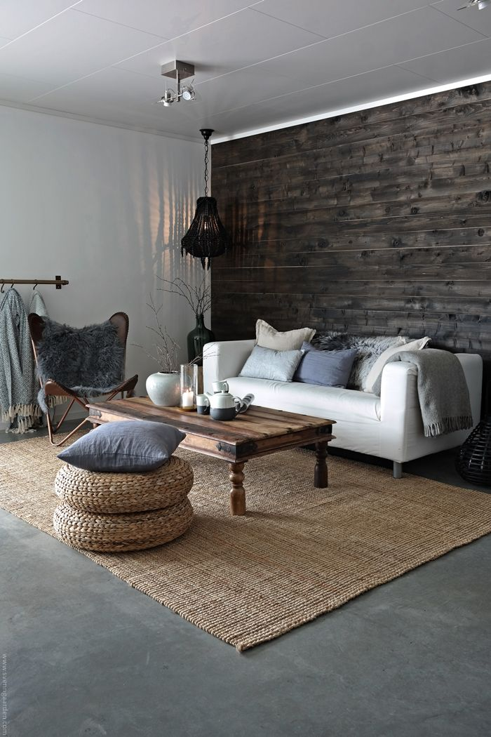 concrete living room floor the 25 best concrete floors ideas on polished 14158