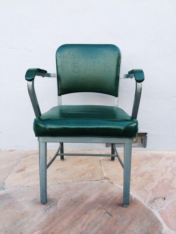 49 best Retro Future Furniture images on Pinterest ...