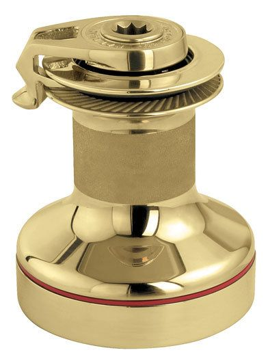Classic Boat Supplies - HARKEN Self-Tailing Bronze 2-Speed Winch (Size 40), NZD1,672.42 (http://shop.classic-boat-supplies.com.au/bronze-winches/harken-bronze-winches/harken-self-tailing-bronze-2-speed-winch-size-40/)