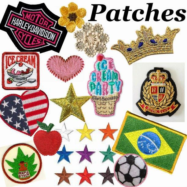 patches.jpg (612×612)