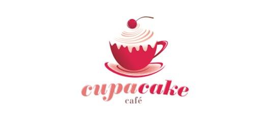 CupaCake Café