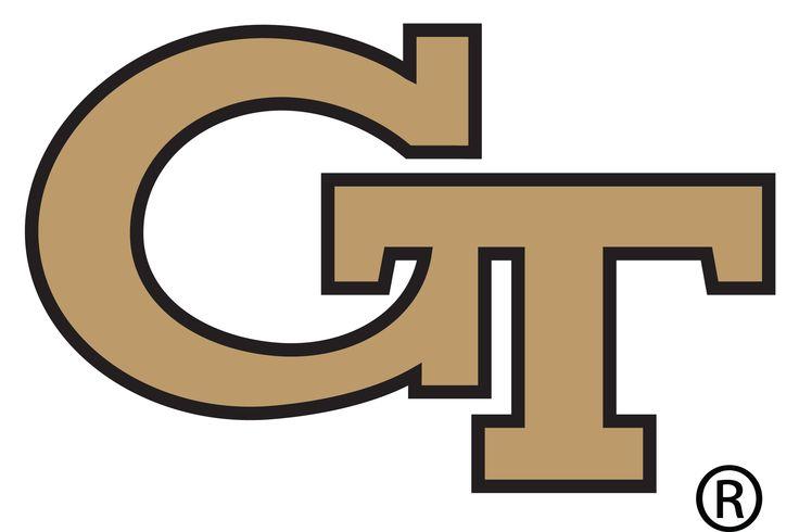 Old georgia logo
