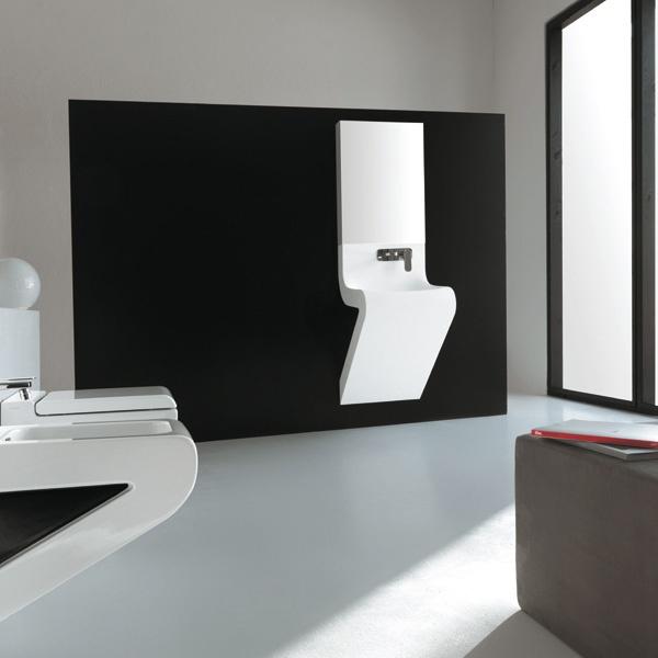 les 8 meilleures images du tableau l 39 univers du meuble sur pinterest meubles de salle de bains. Black Bedroom Furniture Sets. Home Design Ideas