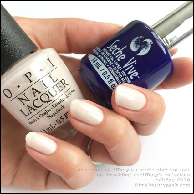The 266 best Nail polish must haves images on Pinterest | Beleza ...