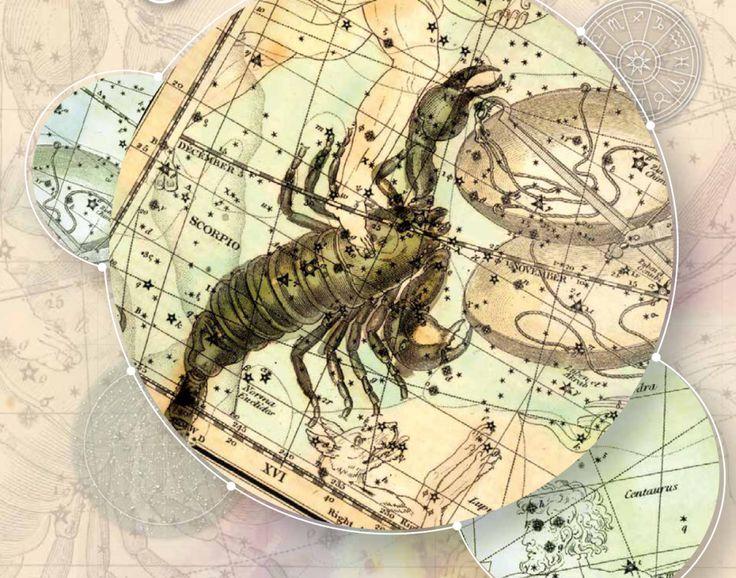 Astrología   Vicente Cassanya