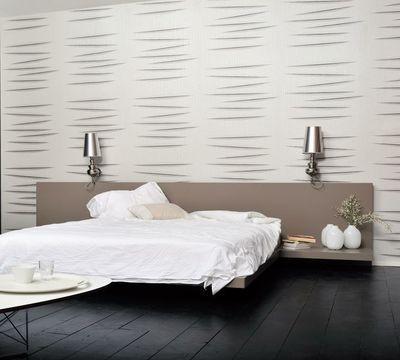 wallpaper for bedroom walls designs