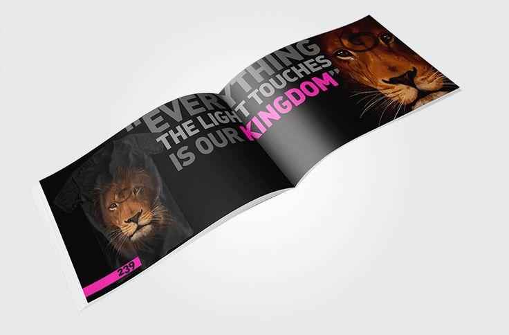 SEKİZ.COM Ürün Katalog Tasarımı #WebTasarım #Kreatif #ReklamAjansı #İstanbul #Seo #Tasarım #Markalaşma #Ajans #Agency #Creative  #Maslak #AnadoluYakası #Adwords #KurumsalKimlik #KatalogTasarımı #AfişTasarımı #PosterTasarımı #TanıtımFilmi #moda #ReklamÇekimi #SosyalMedya  #Hosting #Marketing #GraphicDesign #WebsiteDesign #DigitalMarketing #WebsiteDevelopment  #Branding #SocialMedia #Responsive #WebDesign #CorporateWebDesign #giyim #shopping