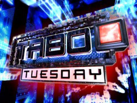 Taboo Tuesday may be returning to WWE. After a 12 year absence from theWWEprogramming, a new generation may get to experience a PPV that was is truly engaging for an audience. It had socia…