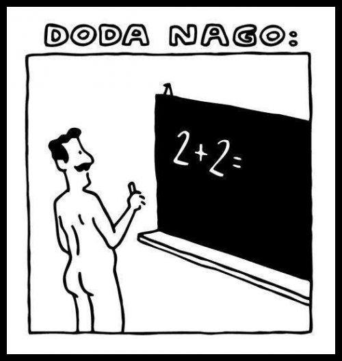 doda_2014-09-29_12-05-40.jpg (500×528)