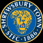 Shrewsbury Town F.C. (Salop)