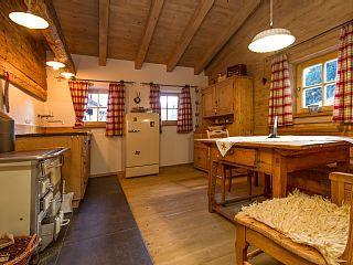 Urige+Almhütte+mit+eigener+Sauna,+ruhig+gelegen,+mautfrei+mit+dem+PKW+erreichbar+++Ferienhaus in Unken von @homeaway! #vacation #rental #travel #homeaway