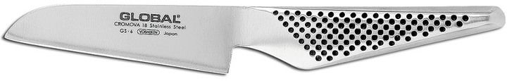 Scanpan Santoku Paring Knife