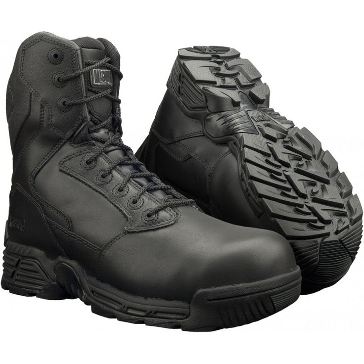 #Stealth #Force #magnum #boots #military #footwear