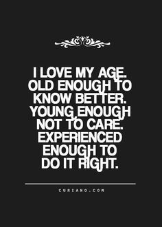 I Love Life Quotes Brilliant 2502 Best Life Quotes Images On Pinterest  Inspire Quotes