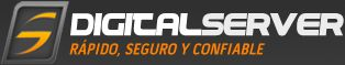 We invite you to read our blog and keep you updated daily with news, articles, topics about Internet marketing, social media, new technologies and services DigitalServer Hosting Mexico. Review and join us.