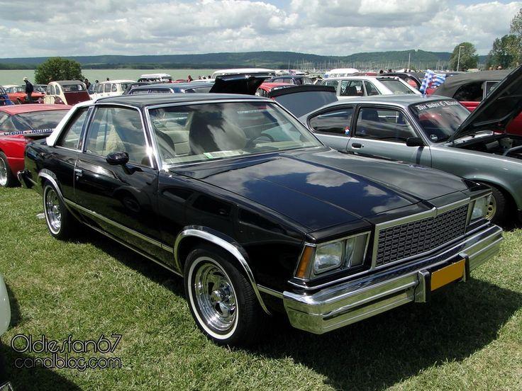 chevrolet-malibu-coupe-1978-01