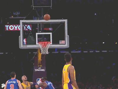 Was ist das beste NBA Meme? – Der Wecker   – Hoco Ideas