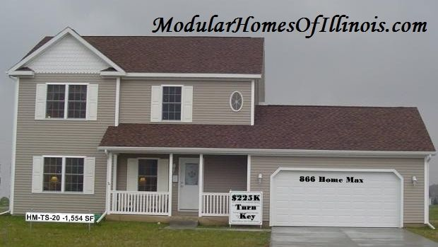 17 best ideas about modular floor plans on pinterest for Southern illinois home builders