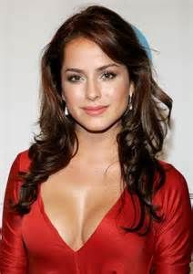 female colombian actresses - Bing images