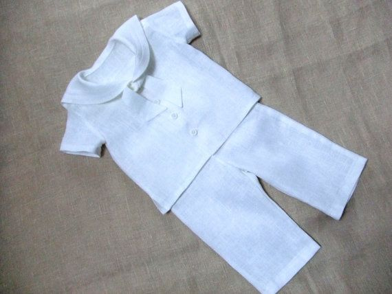 Hey, I found this really awesome Etsy listing at https://www.etsy.com/listing/123788152/baby-boy-sailor-outfit-baptism