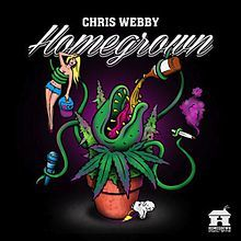 Chris Webby  Look At My Name http://www.latesthiphopsongs.com/chris-webby-look-at-my-name/ Latest Hip Hop Songs