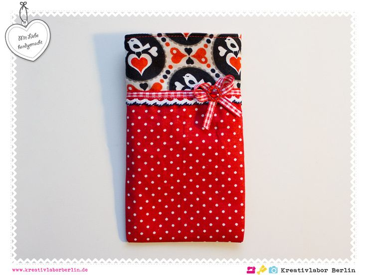 29 besten iphone case n hen bilder auf pinterest schulranzen handtaschen anleitungen und. Black Bedroom Furniture Sets. Home Design Ideas
