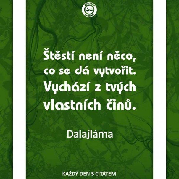 Citaty Da Ty Zanyatoy