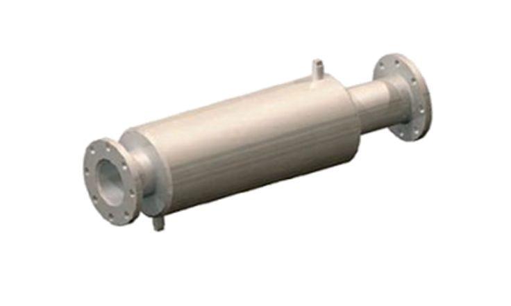 Khớp nối chịu áp bằng kim loại External Pressurized Expansion Joint