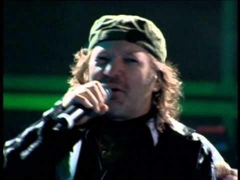 Vasco Rossi - UN SENSO (live)