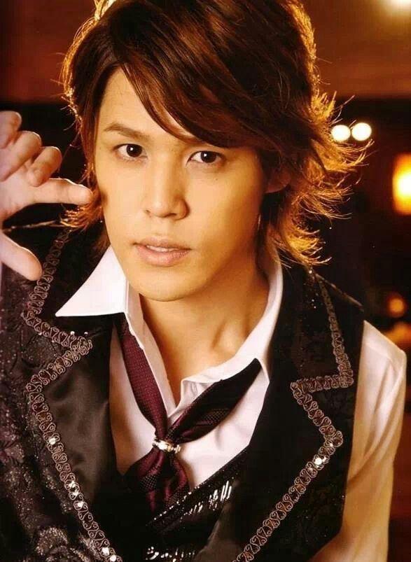 481 best *Mamoru miyano*mamo-chan* images on Pinterest ...