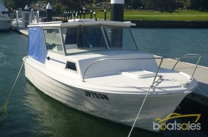 Find a Used 1986 PERSUADER 22 DAY CRUISER Boat For Sale in NSW, as well as other Leisure boats online at boatsales.com.au. Search used boats for sale, boat & engine reviews and find the newest boat accessories online at Australia's Marine Marke
