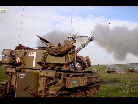 """PAS l'Info décrypte l'actualité ! Saison 5 Émission N°20 (01/02/15) (VIDEO)National Deux lettres qui dénoncent ! ; L'école : l'antichambre de la censure  International Liban: Le Hezbollah attaque un grand convoi israélien à Chébaa ; Boko Haram : le Bras Armé de l'Occident pour Détruire le Nigéria et Chasser la Chine du Golfe de Guinée  Brèves Sony : La France suspecte les USA d'avoir menti en accusant la Corée du Nord ; Pyongyang: """"Israël"""" est le représentant des dictateurs du monde ; Nous…"""