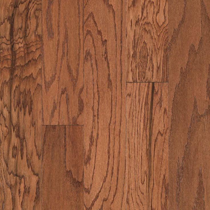 25 Best Pergo Max Hardwood Images On Pinterest