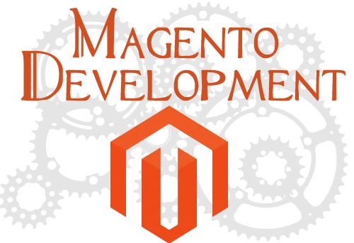 We deliver high quality, reliable and cost-effective Magento store development.