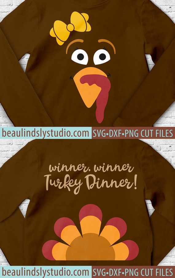 cc1b4b66 Funny Thanksgiving Turkey Faces SVG, Boy Turkey Face, Girl Turkey Face, Thanksgiving  svg File For Silhouette, svg File For Cricut Project   SVG Cutting ...