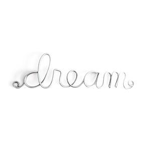Dream Wall Piece