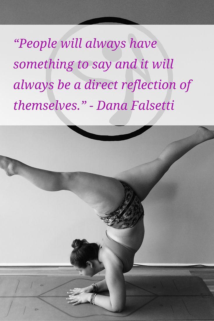 Great interview with yoga instructor Dana Falsetti of Nola Trees YogaRead more on Pg 56! http://beutifulmagazine.com/magazine