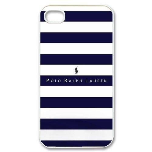 coque ralph lauren iphone 8